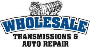 Wholesale Transmissions & Auto Repair