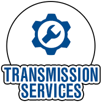 Transmission repair shop in Fords, NJ