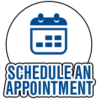 Schedule appointment in Fords, NJ
